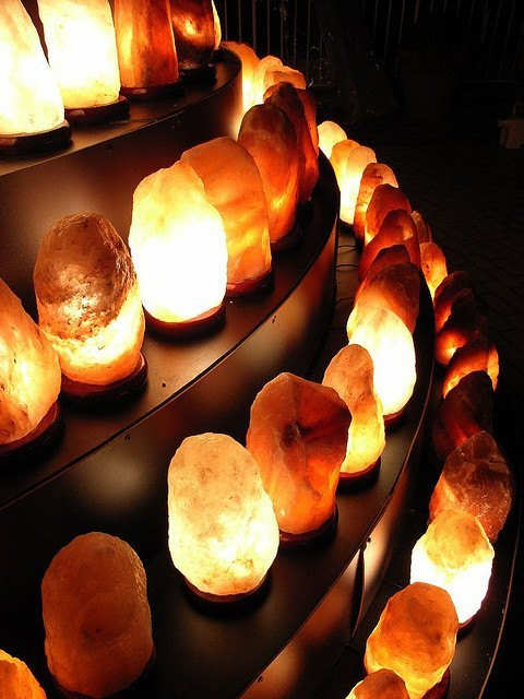 Himalayan Salt Lamps Snopes : do salt rock ls really work - 28 images - here s how salt ls are helping with anxiety, what are ...