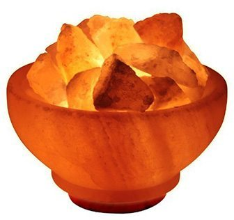 Firebowl-salt-lamp