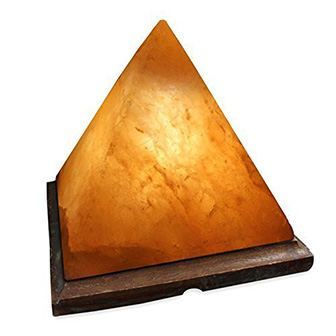 Salt Lamps Negative Reviews : What are the Best Salt Lamps? Himalayan Salt Lamp Reviews 2017 Negative Ionizers