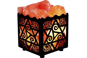 Top-Salt-Lamps
