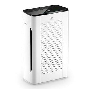 Airthereal Pure Morning HEPA ionic purifier