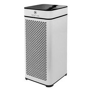 MedifyAir MA-40 big room air cleaner