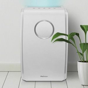 Where to buy an air purifier at a low price