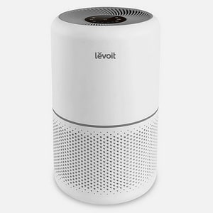 Core 300 Levoit Air Filter