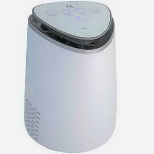 Silver Onyx low price air filter