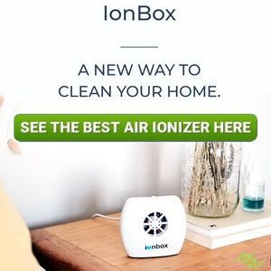 Portable indoor air cleaning